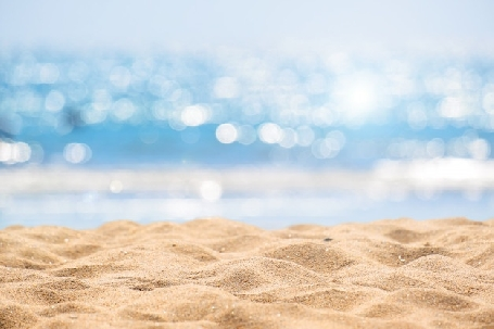 Les plages ouvriront sur décret ?