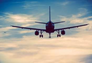 Ryanair devrait reprendre certains vols d'ici juillet