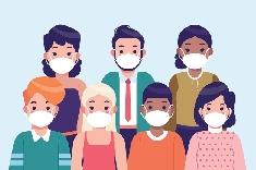 Les conséquences (in)directes du coronavirus