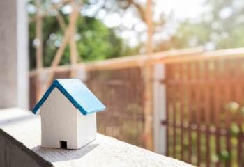 Conseils pour vendre un logement pendant le déconfinement