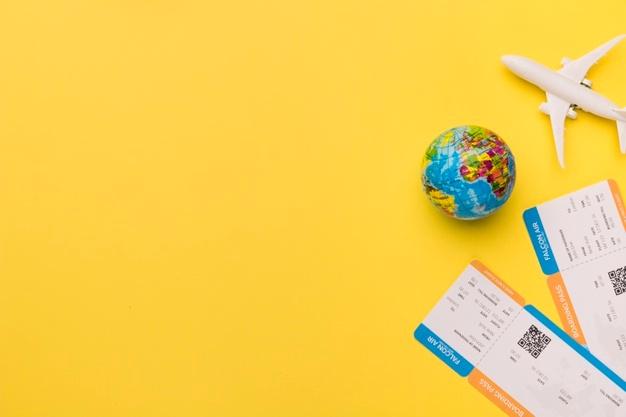 Annuler des vacances déjà réservées, comment procéder ?