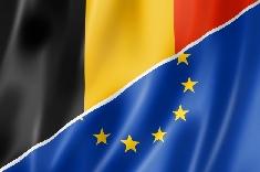La Belgique ouvre ses frontières sans avertir ?