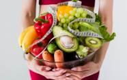 L'alimentation intuitive vous connaiss...