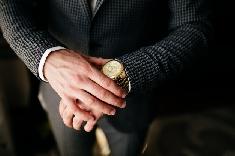 Comment s'offrir des articles de luxe au meilleur prix ?
