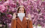 Conseils pour distinguer l'allergie au...