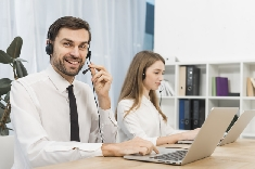 Souhaitez-vous obtenir de l'aide pour vos commandes ?