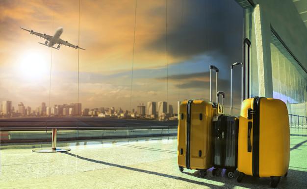 La reprise des vols Ryanair à partir du mois de juillet