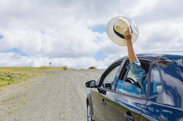 Point trafic pour le premier week-end des vacances