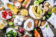 Les aliments à éviter pendant la canicule