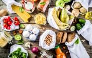 Les aliments à éviter pendant la canic...