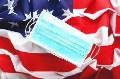 Les États-Unis se retirent de l'OMS