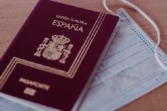 Reprise inquiétante du covid-19 en Espagne ?