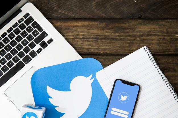 Piratage de comptes Twitter de personnalités aux États-Unis