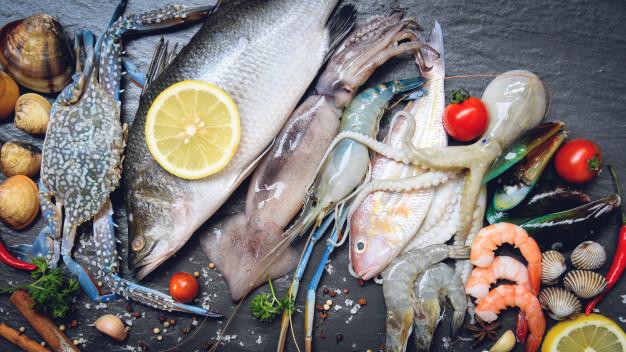 Consommer du poisson est-ce écolo ?