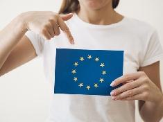 L'Europe contre la relance économique Française ?