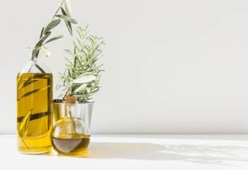 Les avantages et les inconvénients de l'huile d'olive