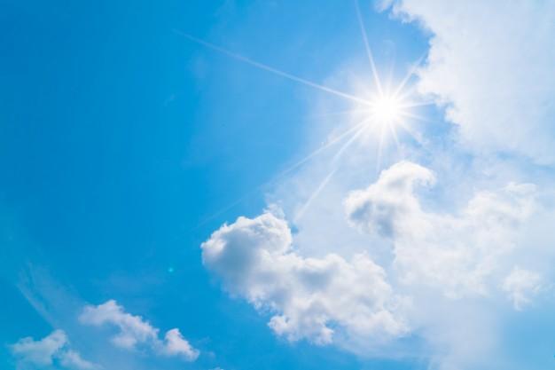 Prévenir la lucite estivale