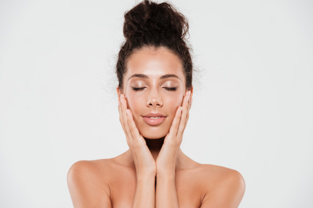 Masque facial : avoir une belle peau c'est possible ?