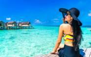 Voulez-vous aller vivre aux Bermudes ?