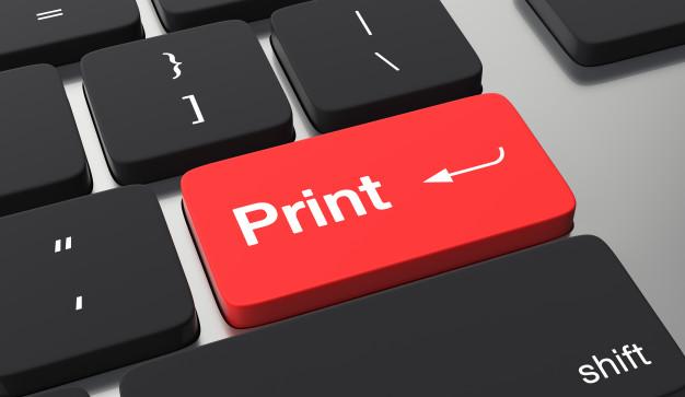 Imprimer du matériel médical à Paris ?
