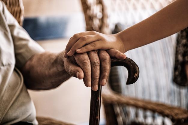 Peut-on prévenir la maladie d'Alzheimer ?