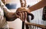 Peut-on prévenir la maladie d'Alzheime...