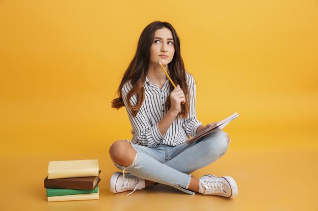 Souscrire un prêt étudiant ?