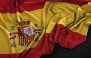 Exil de l'ancien souverain espagnol