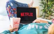 Et si on comparait Netflix dans le mon...