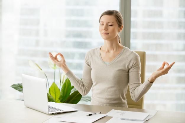 Relaxez-vous avant la reprise du boulot !