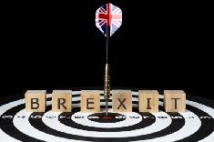 Bras de fer entre l'Union Européenne et Londres