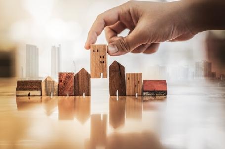 Immobilier : dans quelles métropoles investir ?