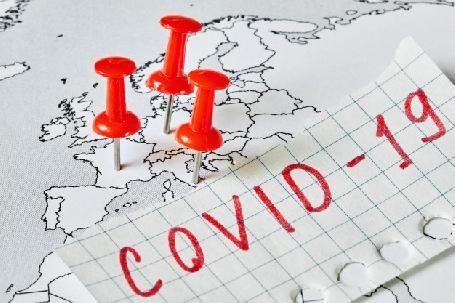 Le coronavirus et l'enseignement supérieur