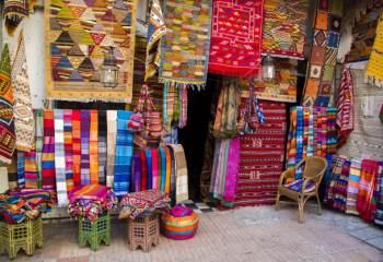 Voyager au Maroc est de nouveau possible !
