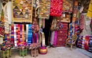 Voyager au Maroc est de nouveau possib...