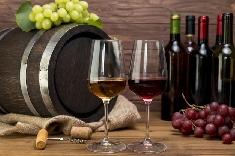 Le Luxembourg dans la course au vin ?