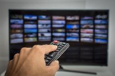La chaîne M6 interdite en Algérie ?