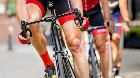 Soupçons de dopage dès la fin du Tour de France