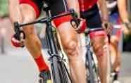 Soupçons de dopage dès la fin du Tour ...