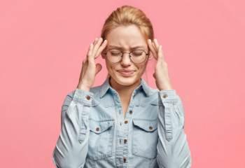 Différencier l'anxiété du stress