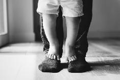 Le congé de paternité sera rallongé