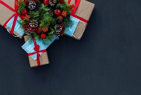 Doit-on reconfiner pour Noël ?