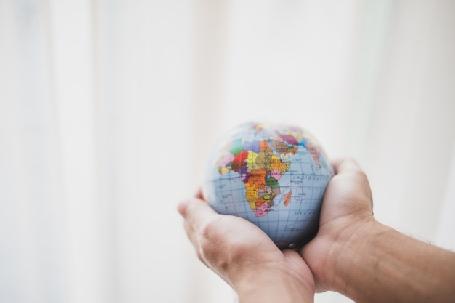 Un tourisme durable est envisageable ?