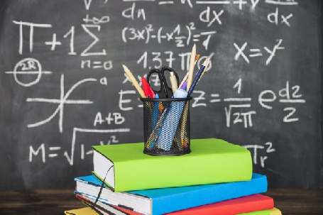 Des difficultés avec les mathématiques à l'école ?
