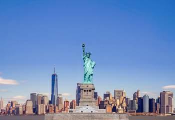 La ville de New-York en reconfinement ?