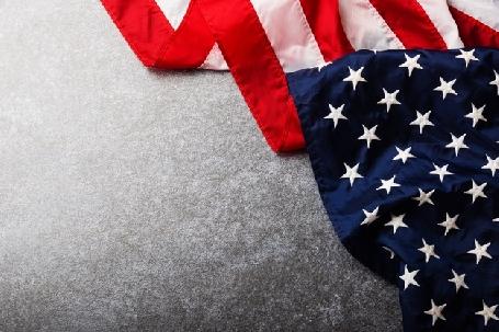 États-Unis : campagne présidentielle, le débat partie 2