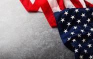 États-Unis : campagne présidentielle, ...