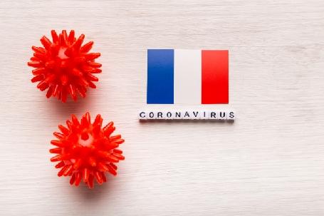 France : de nouvelles mesures plus restrictives ?