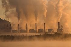 Quand la pollution devient létale