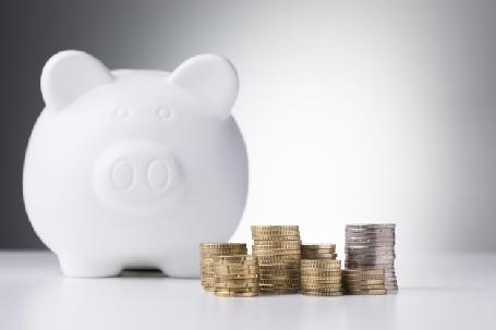 Cofinoga : faire une demande de prêt en ligne